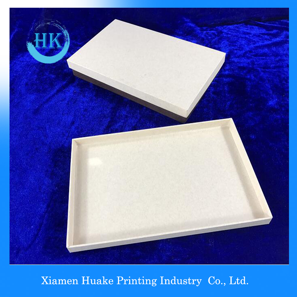 Handmade Paper Gift Packaging Box
