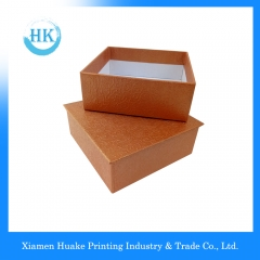 Fancy Paper Gift Packaging Box